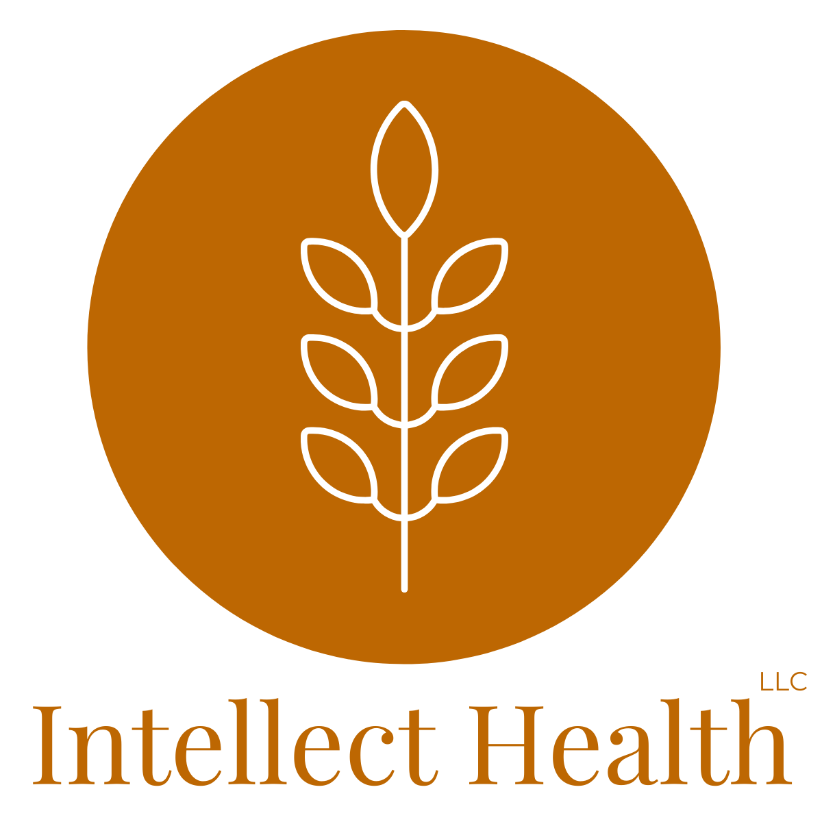 Intellect Health